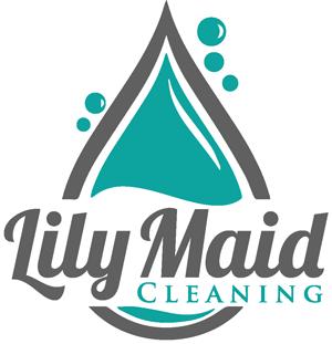 Lily Made logo small